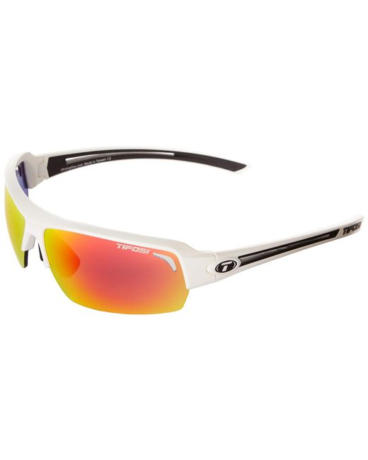 Tifosi Optics - White Just for Men - Lyst
