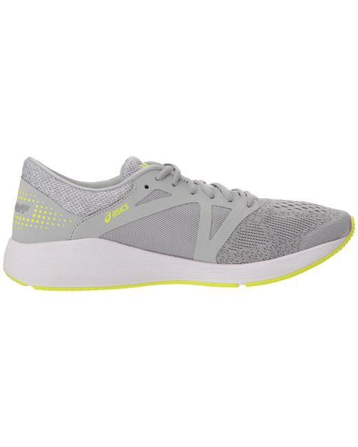 Chaussures de/ course à blanc) pied Lyst Asics Roadhawk Roadhawk Ff (bleu foncé/ noir/ blanc) 2223dd1 - tinyhouseblog.website