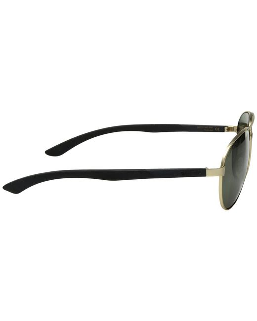 93898ac0e3 ... Smith Optics - Salute (matte Gold gray Green Carbonic Polarized Lens)  Athletic Performance ...