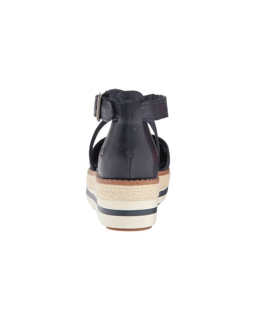 42a6e417c2abd ... Timberland - Blue Emerson Point Closed Toe Sandal (light Brown Full  Grain) Women s Sandals ...