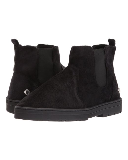 Steve Madden - Black Pclinton for Men - Lyst