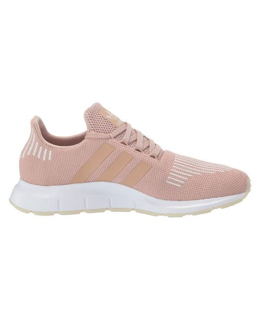 330c5ebd6 ... Adidas Originals - Swift Run W (ice Mint off-white footwear White ...
