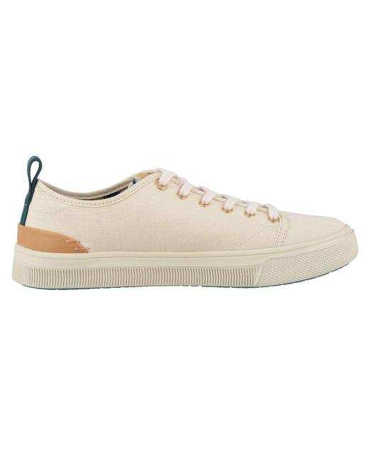 e935a8176f6 ... TOMS - Multicolor Trvl Lite Low (birch Canvas) Women s Shoes ...
