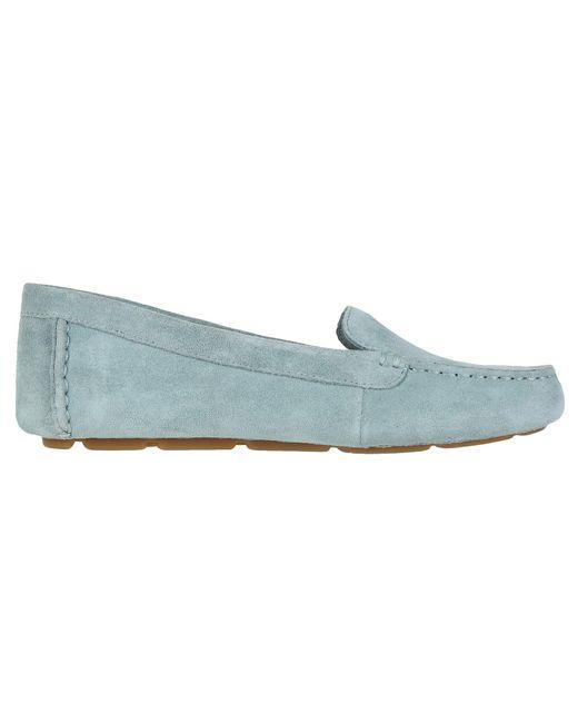 996e3e96518 ... Lyst Ugg - Blue Flores (sweet Sangria) Women s Sandals ...
