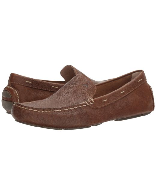 Tommy Bahama | Brown Pagota for Men | Lyst