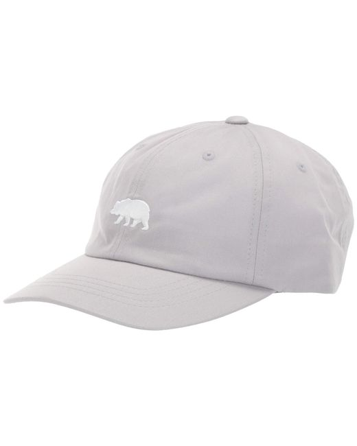00a1a70d133 The North Face - Gray The Norm Hat (new Taupe Green tnf Black) ...