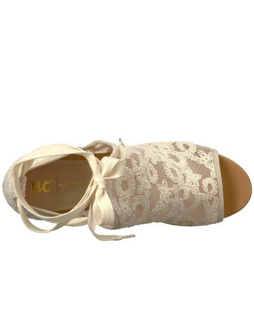 Seychelles BC Footwear by Seychelles Set Me Free II kVKT760T4