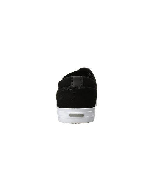 d1ace90ab06c ... Chrome Industries - Dima 2.0 (black black) Shoes for Men - Lyst ...