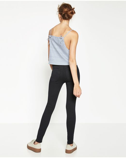 Shop for Women's Denim clothing at Joe Fresh. Find women's jeans, skinny jeans and jeggings withFREE SHIPPING on orders over $ FREE RETURNS in store.
