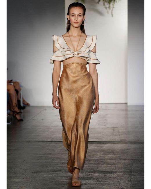 4ae08371d92 Source https   www.lyst.com clothing zimmermann-painted-heart-empire-skirt -1