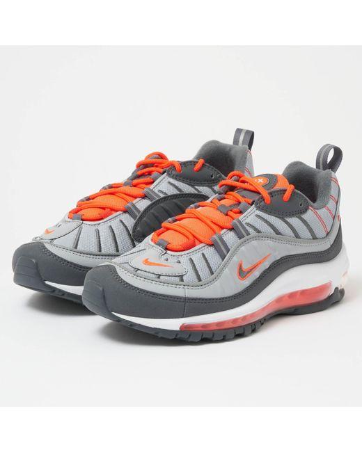 Nike Men's Air Jordan 14 Retro
