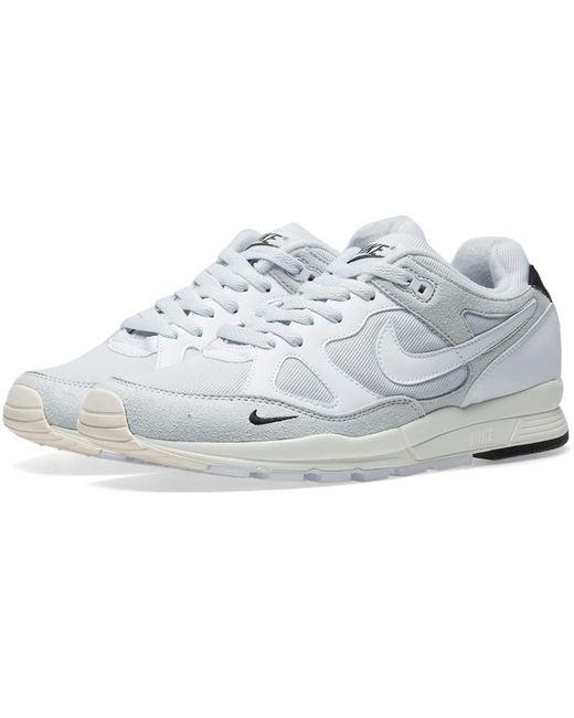Nike Men's Air Span Ii