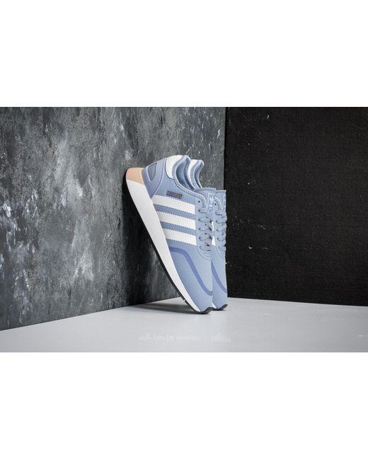 adidas Originals Men's Adidas Oiriginals Superstar Metallic