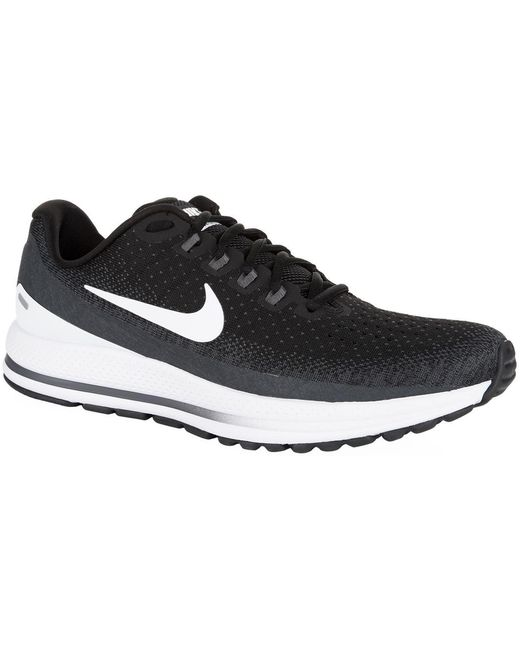 Nike Men's Blue Air Zoom Vomero 13 Trainers