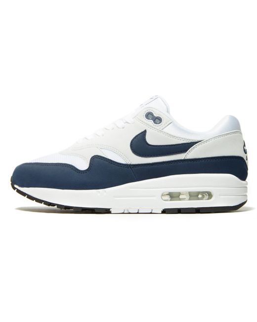Nike Men's Air Force 1 '07