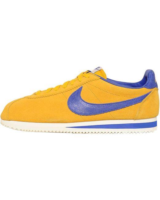 Nike Men's Pedro Louren?o Roshe Sneakers