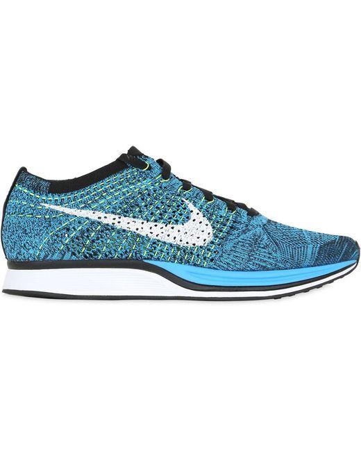Nike Men's Classic Cortez Suede Sneakers