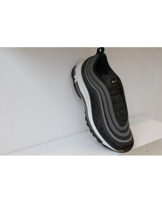 Nike Men's Air Max '97 Premium
