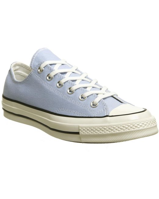 Converse Men's All Star Ox 70's