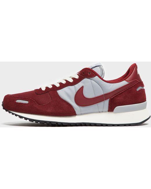 Nike Men's Red Vortex Og