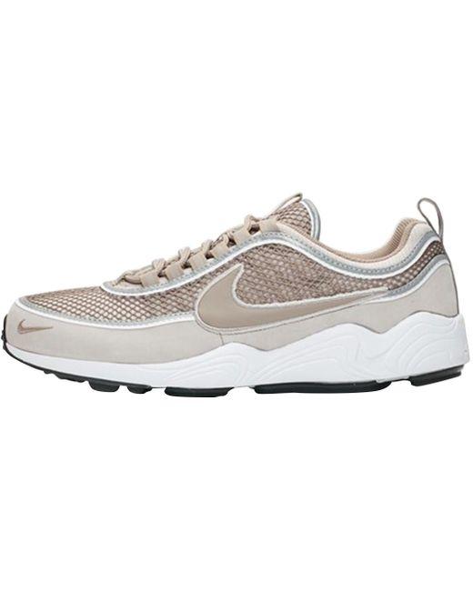 Nike Men's Air Zoom Spiridon 16