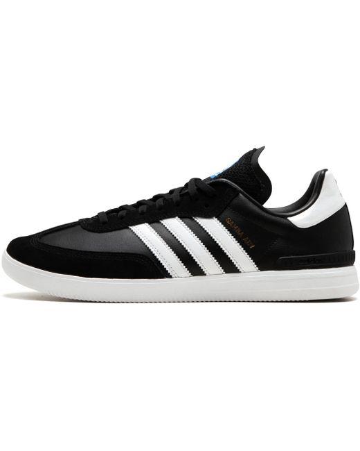 adidas Men's Black Samba Og