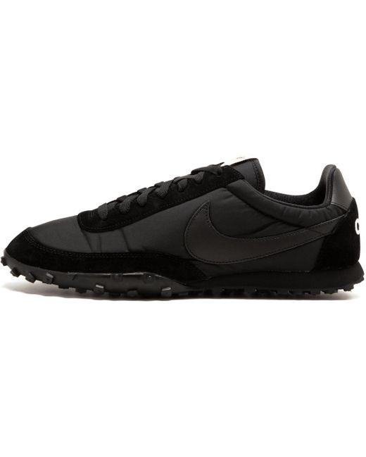 Nike Men's Black Nighttrack / Cdg