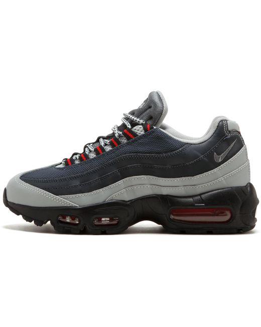 Nike Men's Air Max 95 Essential