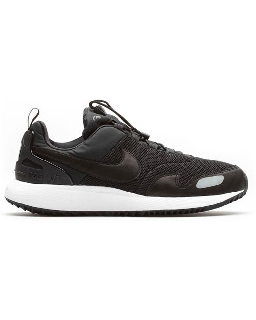 Nike Men's Brown Air Pegasus A/t Premium