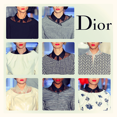 LMJukez's Best Picks: Dior