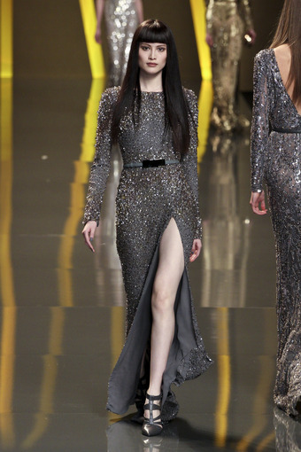 Elie Saab - The Best of..