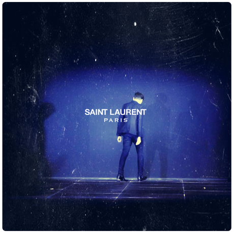 LMJukez's Best Picks: Saint Laurent