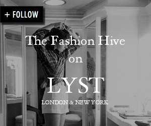 Follow The Fashion Hive's fashion picks on Lyst