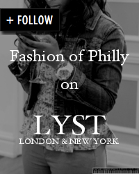 Follow Fashion of Philly's fashion picks on Lyst
