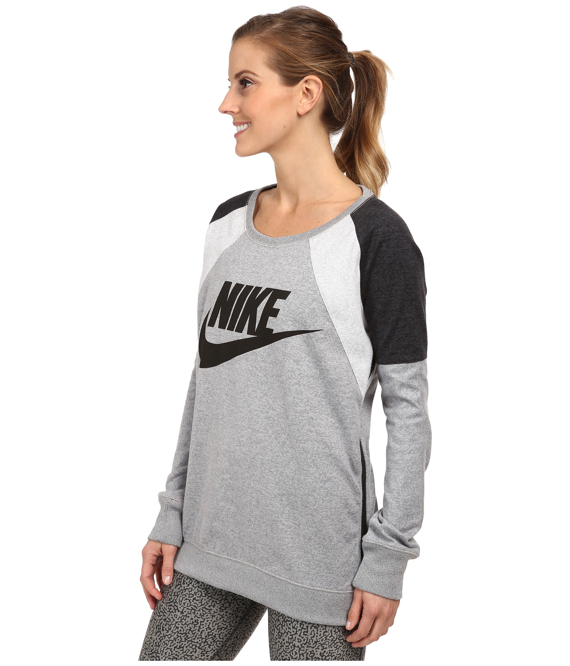 Model Nike Hyperply Women39s Tennis Pants  Things I Want  Pinterest