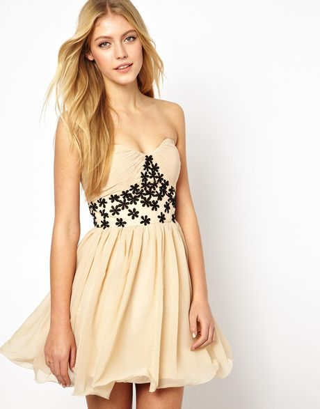 Prom Dresses In New England - Long Dresses Online