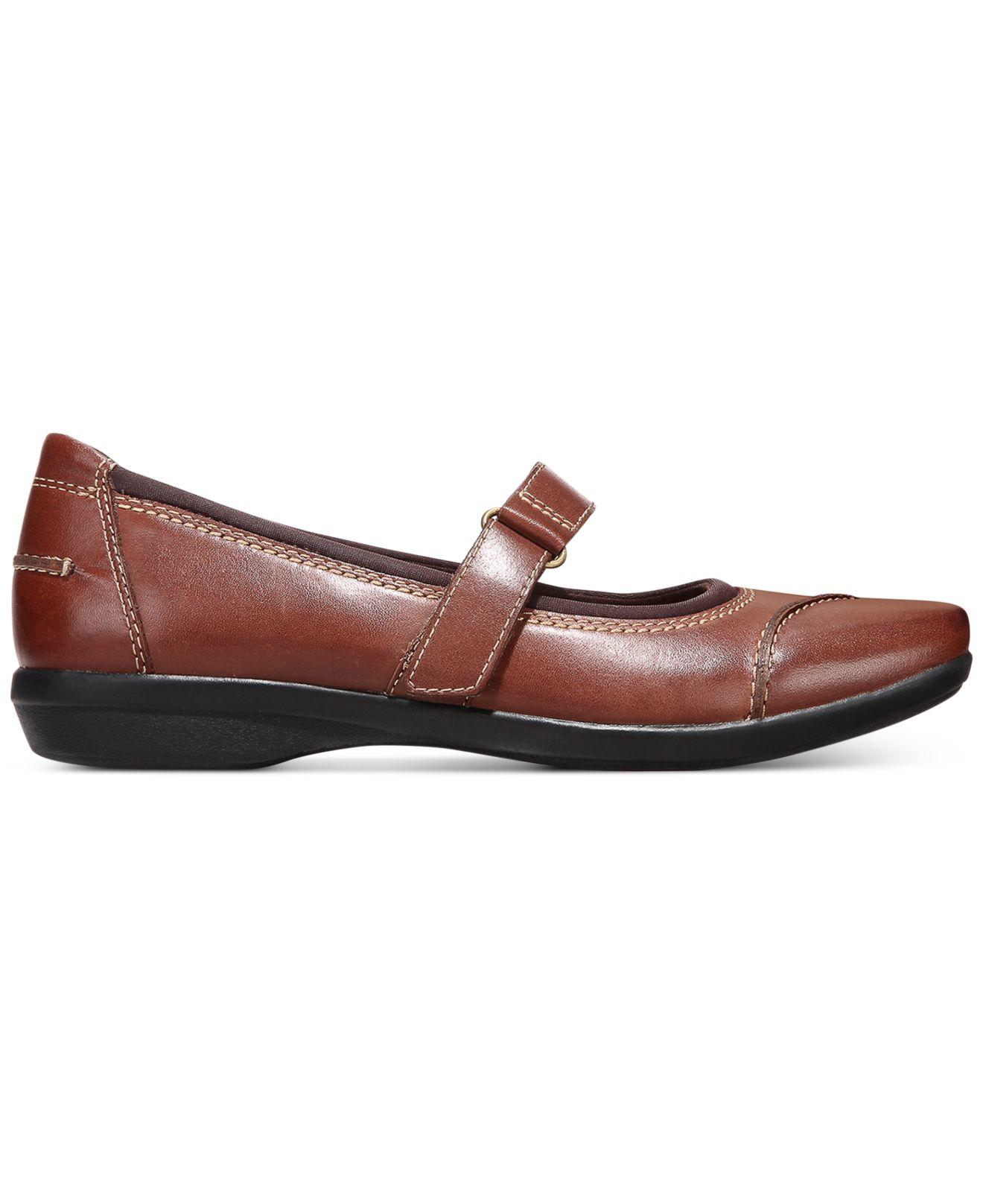 Cool Walking Sandals Ladies Clarks ~ Sandalias De Confort