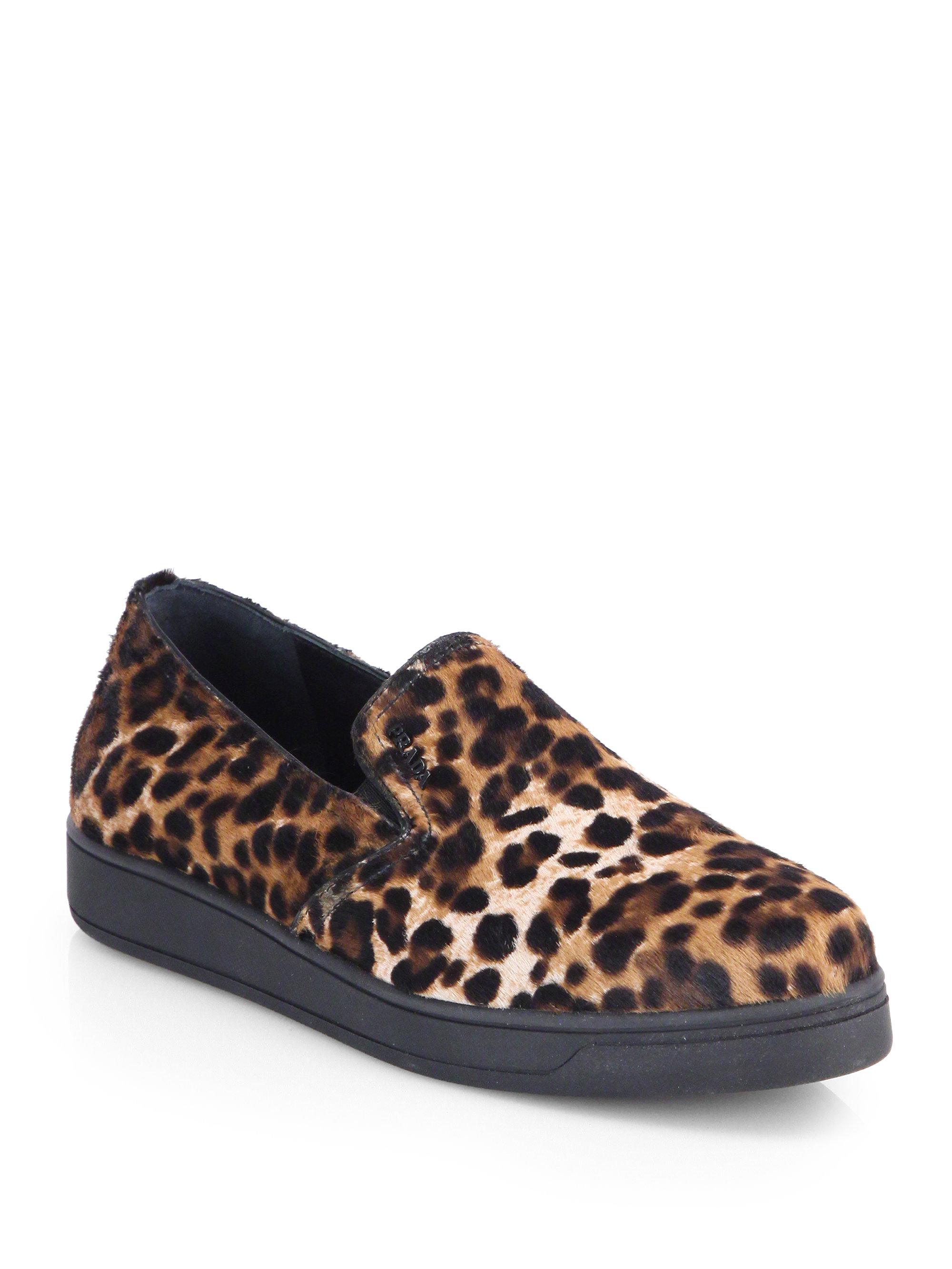 """Shop for leopard print shoes at fluctuatin.gq Free Shipping. Free Returns. All the time. Skip navigation. You searched for """"leopard print shoes"""" Hunter Original Leopard Print Refined Short Rain Boot (Women) $ – $"""