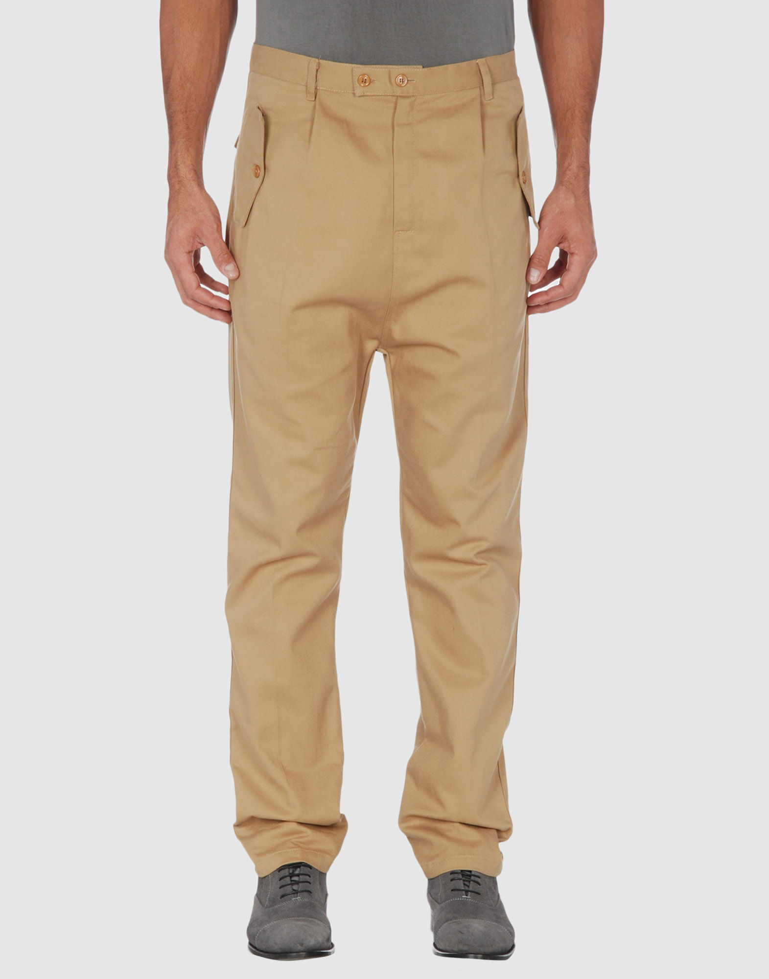 Free shipping on men's casual pants at sportworlds.gq Shop chinos, cargos & twill pants from the best brands. Totally free shipping & returns.
