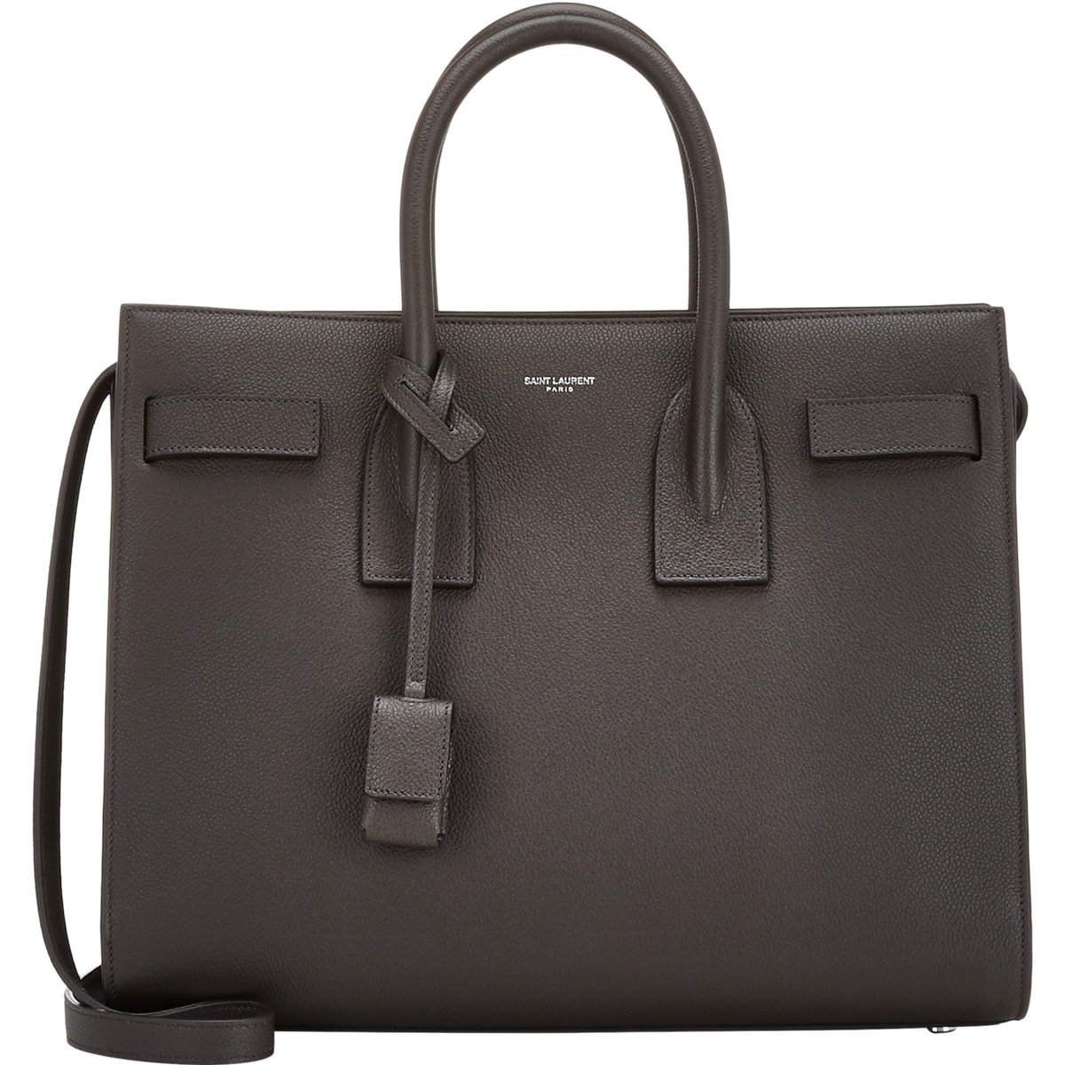 5cb31da7591 Saint Laurent Sac De Jour Mini | Mount Mercy University