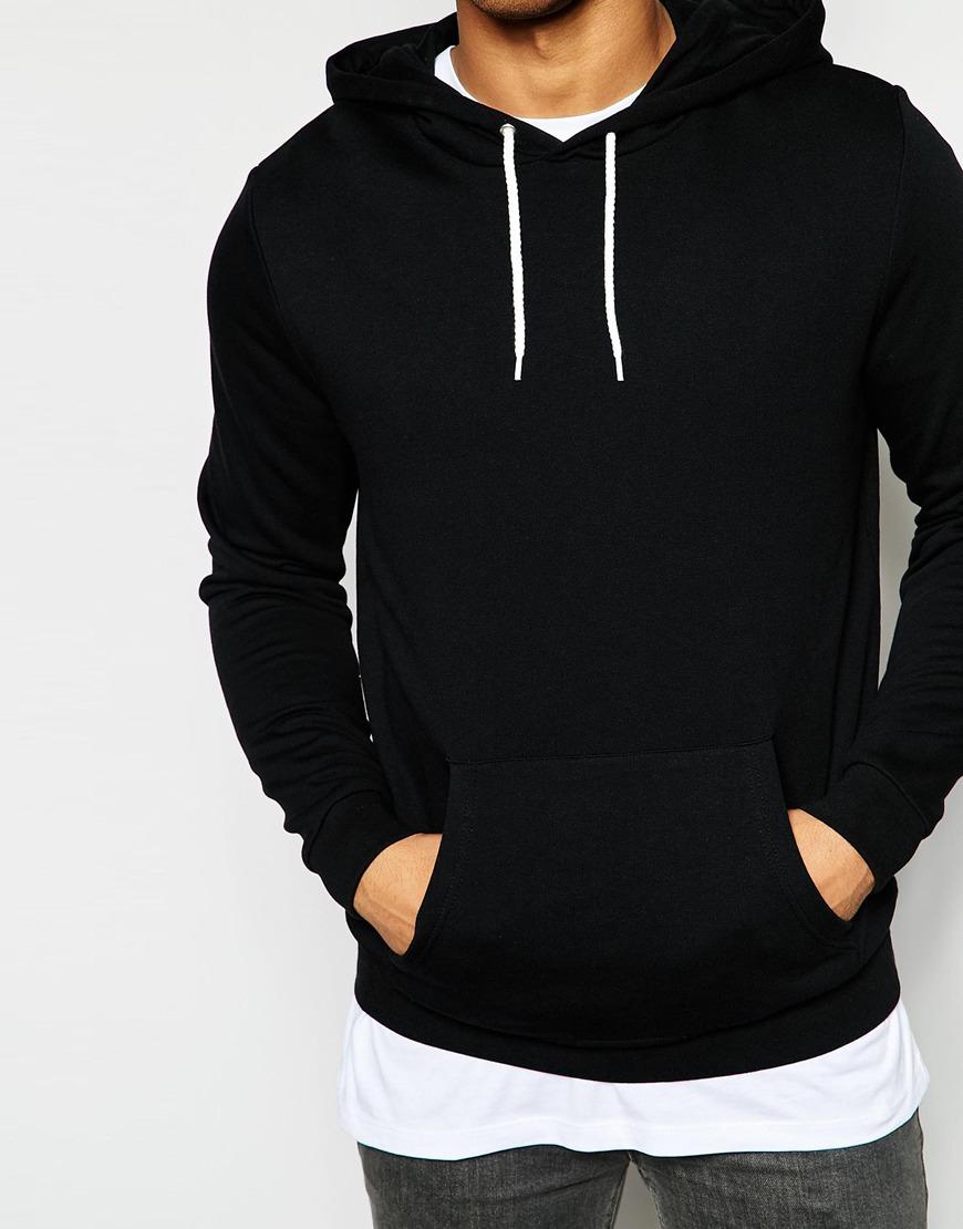 Black t shirt hoodie - Black T Shirt Hoodie Gallery
