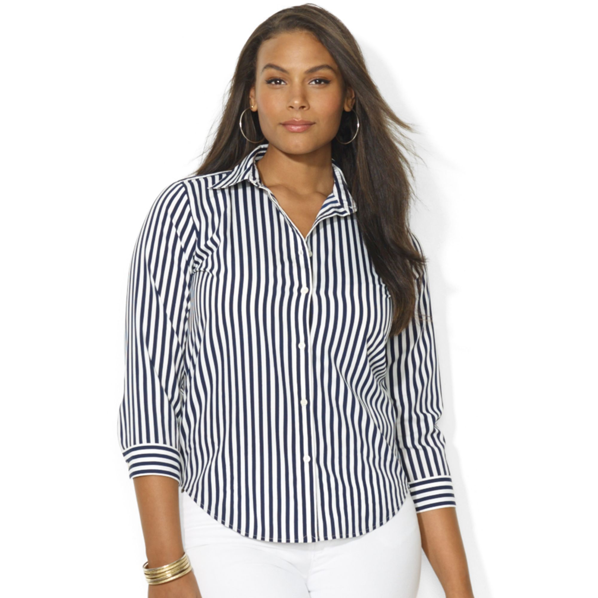 We have 27 Macys promotional codes for you to choose from including 3 coupon codes, 22 sales, and 2 deals. Most popular now: 20% Off Macys Discount. Latest offer: % Off Shoes for Women.