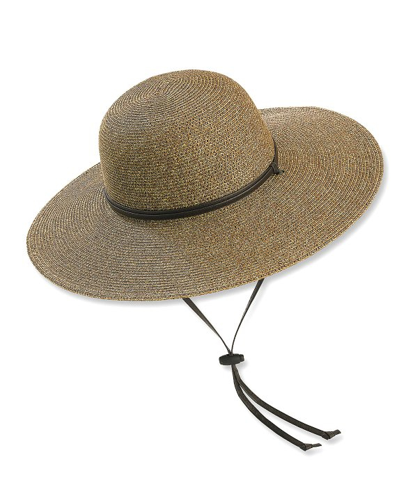 Shop All Patio & Garden. Men Straw Hats. invalid category id. Men Straw Hats. Showing 40 of 57 results that match your query. Search Product Result. Product - WITHMOONS Baseball Cap Paris Eiffel Tower Patch Plain Ball Cap For Men Women Hat AC (Pink) Product Image. Price $