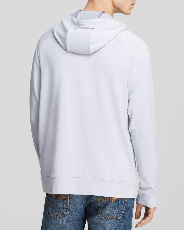 Dri fit hoodies