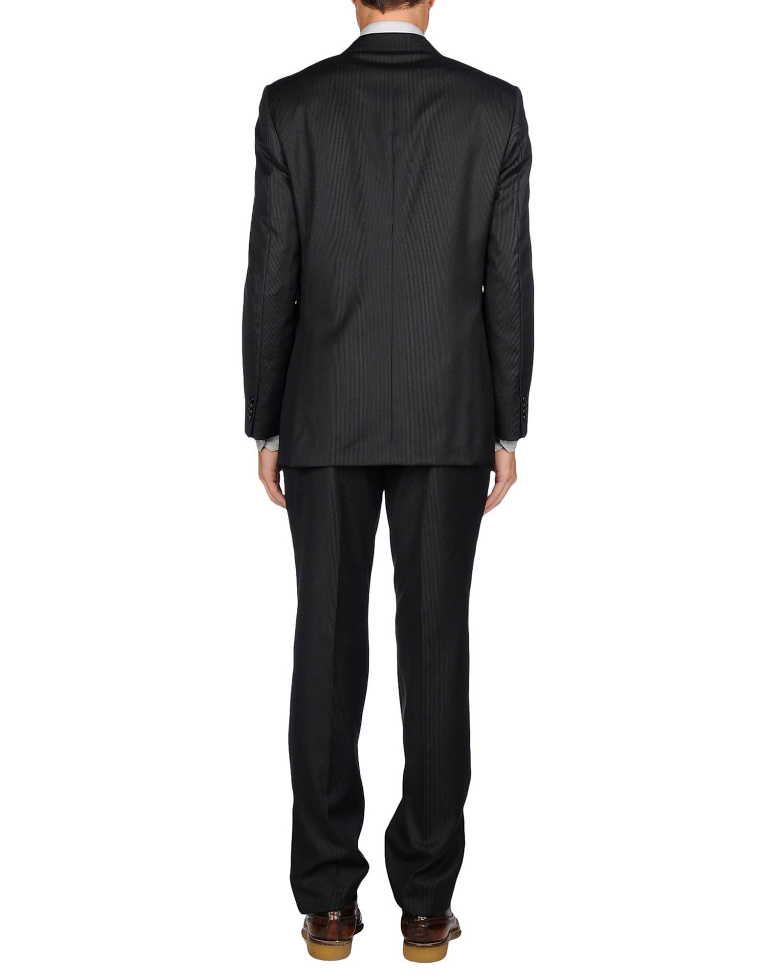 birdseye black single men Shop for verno men's piero grey and black birdseye textured classic fit italian style 3-piece suit get free delivery at overstockcom - your online men single.