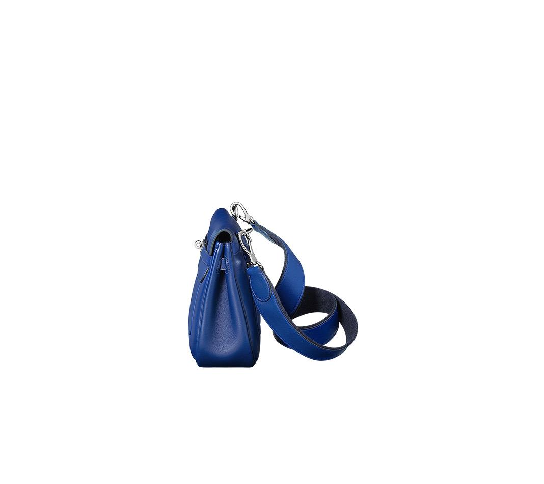 hermes dogon wallet replica - hermes azap sapphire blue wallet