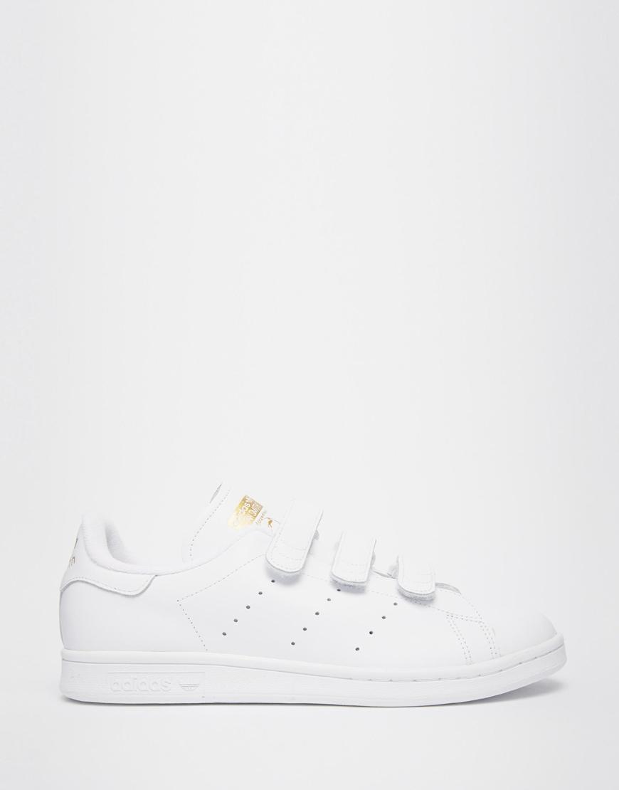 adidas hookup goodlife Find men's lebron james basketball shoes at nikecom enjoy free shipping and returns with nikeplus.