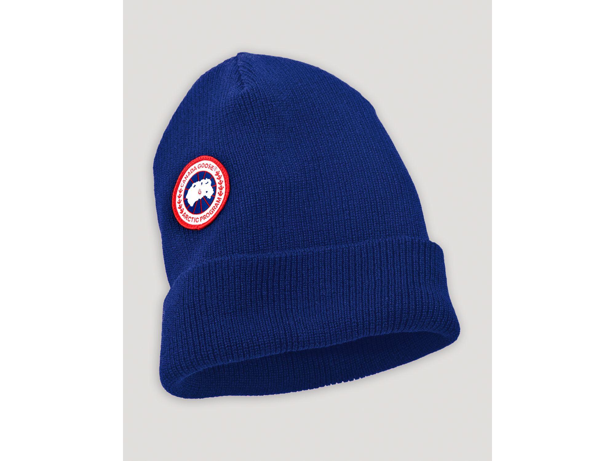 Canada Goose' hats sale 2015