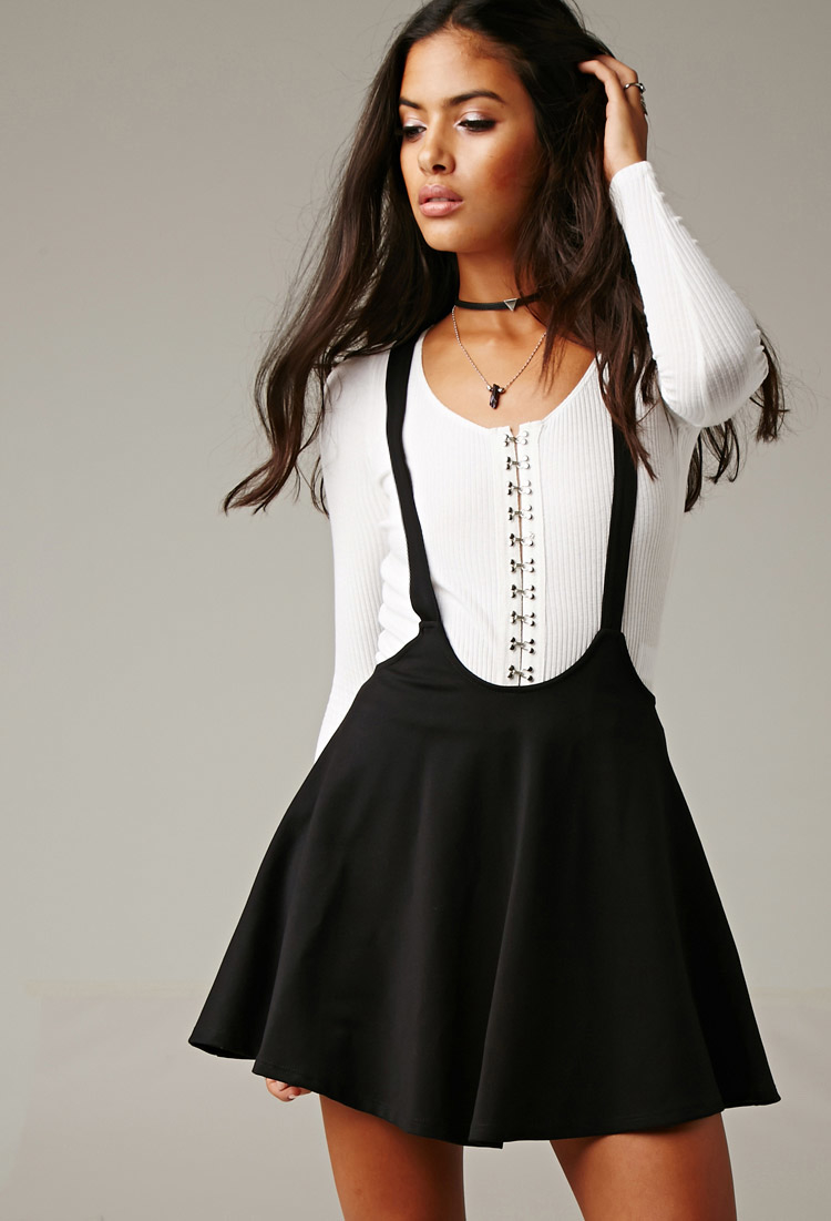 c3a0b42ecfc36d forever-21-black -gypsy-warrior-amber-suspender-skirt-product-3-502897996-normal.jpeg