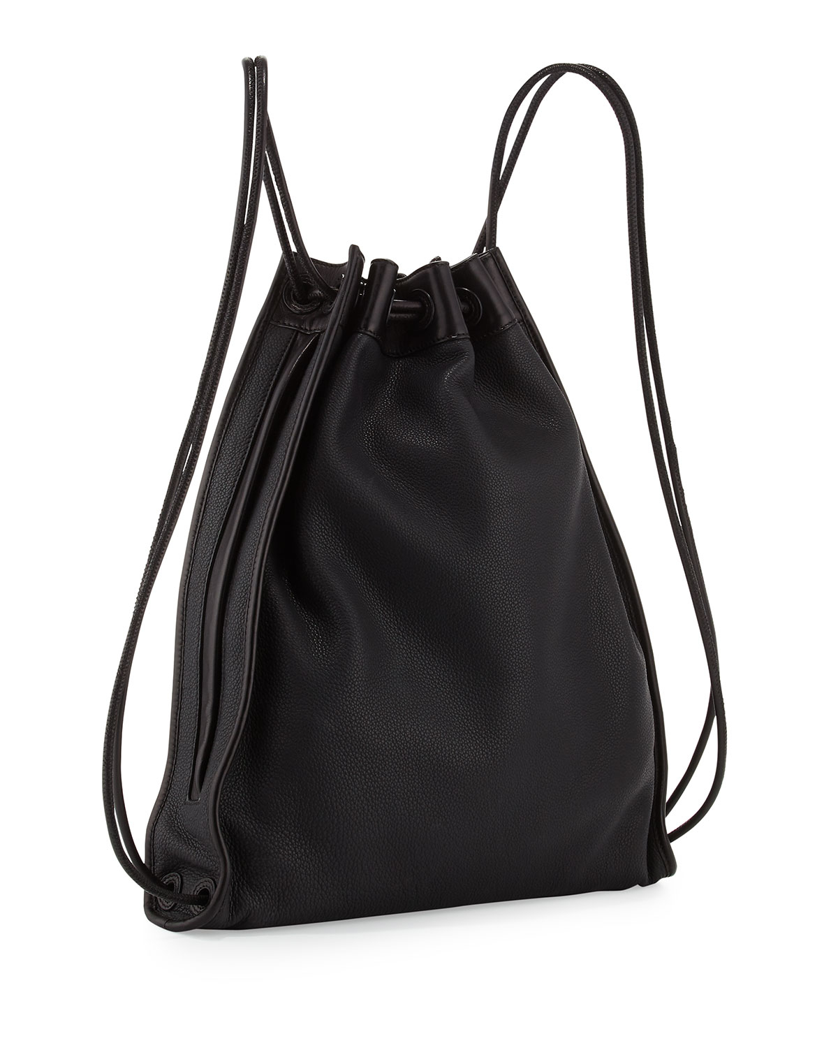 4e4f93c97cd0 Gallery. Previously sold at  Bergdorf Goodman · Women s Gym Bags ...